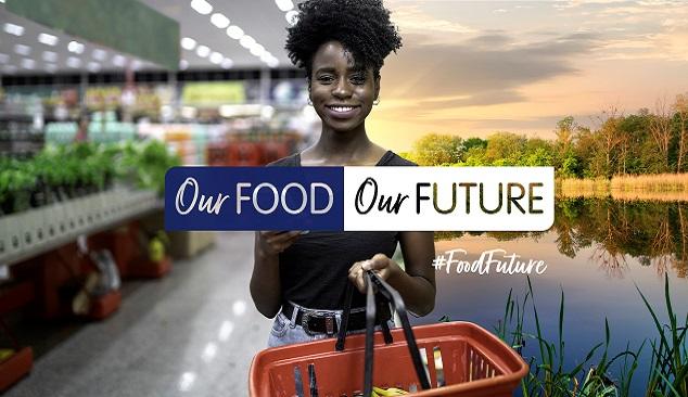 FoodDrinkEurope promove futuro